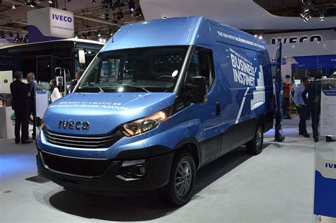 pdf iveco daily 3 0 hpi wiring diagram image collections