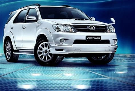 toyota usa price toyota fortuner car price in pakistan review color