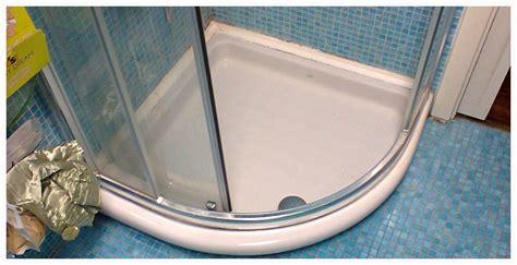 vasca da bagno da sovrapporre ditta salvini sovrapposizione vasche da bagno e