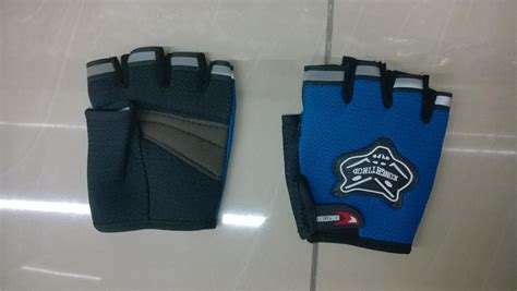 venum snake bike glove sarung tanga end 4 21 2018 1 15 pm