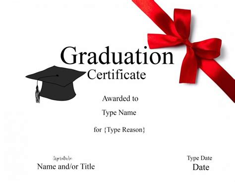 Graduation Cards Free Templates by Graduation Card Template Shatterlion Info