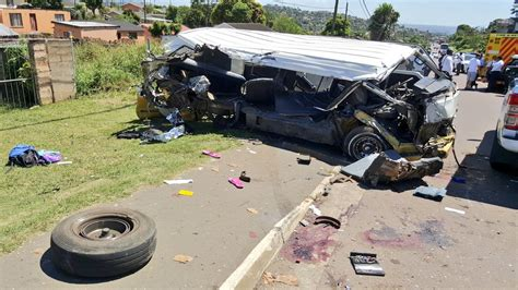 Lu Emergency Terbaru 4 pupils killed in horror crash northglen news