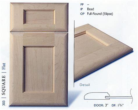 Kitchen Cabinet Door Profiles Cabinet Door Profiles 700 Series Cabinet Door Profiles 700 Series Cabinet Door Profiles 100