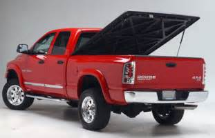 Tonneaucoversworld Promo Discount Truck Bed Covers Tonneau Covers Undercover