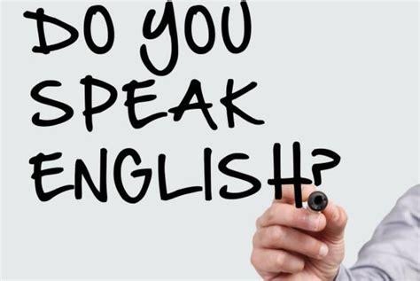 imagenes learning english algunos problemas comunes al aprender ingl 233 s idiomas online