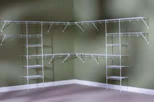 wire wardrobe shelving wire closet shelving design ideas winda 7 furniture