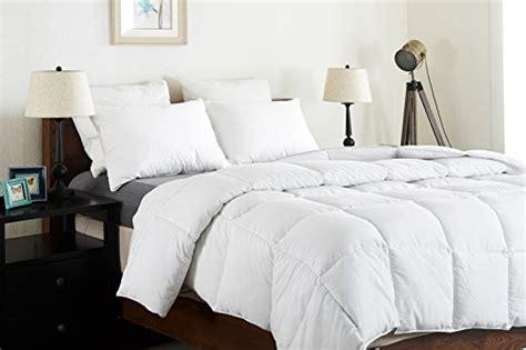 super king size down comforter compare price to super king size duvet tragerlaw biz