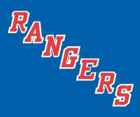 new york rangers by the numbers a complete team history of the broadway blueshirts by number books 100 ranger greats reel to real