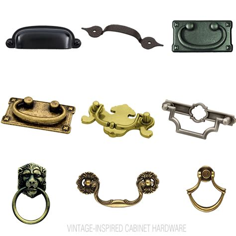 vintage kitchen cabinet hardware vintage kitchen cabinets and hardware greenvirals style