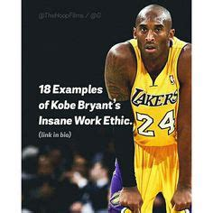 kobe bryant personal biography 1000 ideas about nba players on pinterest nba lebron