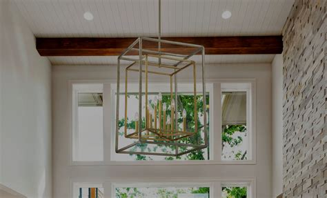 How To Clean Chandeliers On High Ceiling How To Clean Ceiling Lights Lighting Cleaning Tips At