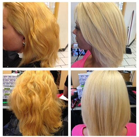 best box hair bleach blonde 113 best images about blonde extreme on pinterest