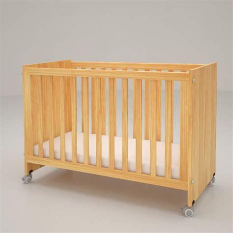 cunas d madera cunas para bebes tiendas df cddigi