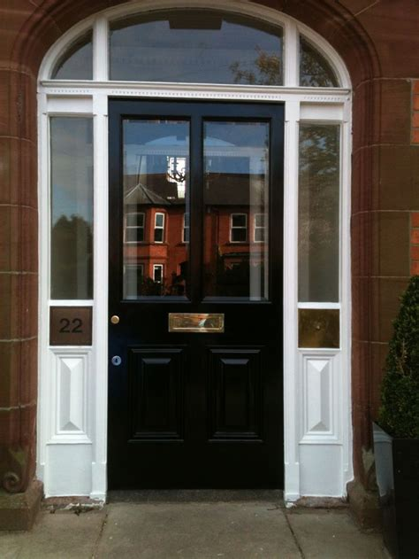 21 Best Images About Bespoke Wooden Doors On Pinterest Exterior Doors Belfast