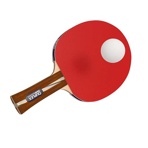 best ping pong top 10 best ping pong paddles 50 tested rackets