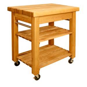kitchen islands sale kitchen island cart kitchen island carts for sale
