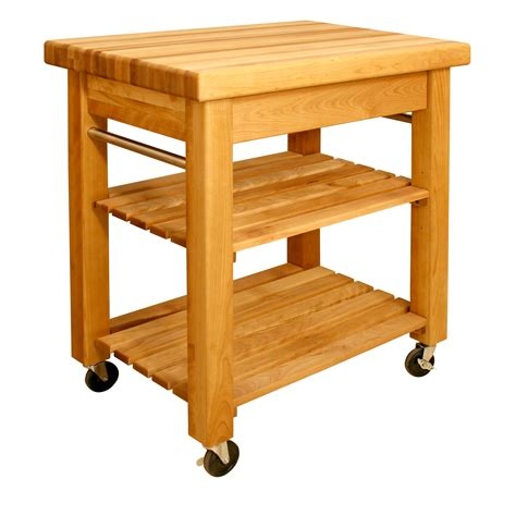kitchen island work table movable kitchen islands rolling on wheels mobile