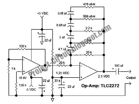 poly resistor flicker noise electronics technology pink flicker noise generator circuit