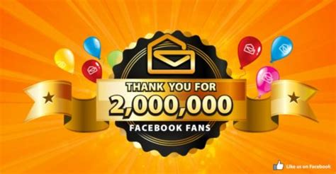 Pch Fan Page - pch blog pch winners circle part 2