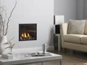 Heat up your home in style with Charlton & Jenrick