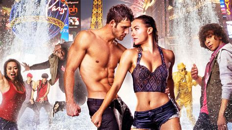 download film baru step up all in step up all in tapety na pulpit