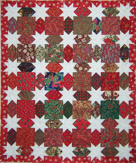 free printable easy quilt block patterns quilt block patterns pinterest ask home design