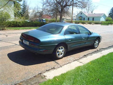 car service manuals pdf 1998 oldsmobile aurora seat position control service manual automotive repair manual 2001 oldsmobile aurora engine control 1999 2001
