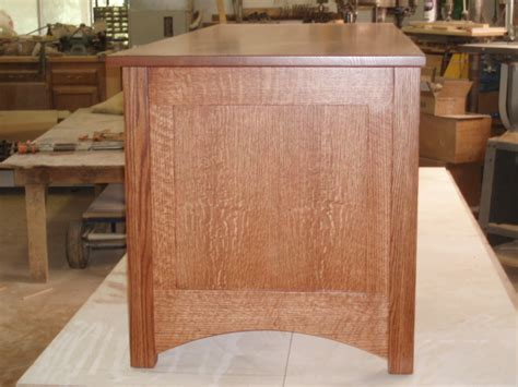 craftsman style media cabinet craftsman style media cabinet in qsro
