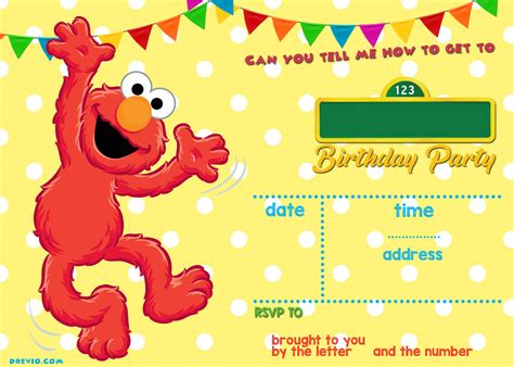 make birthday invitations online free lijicinu c44924f9eba6