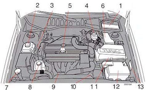car engine repair manual 2003 volvo v40 head up display diagram further 2000 volvo s40 abs control module location diagram free engine image for user