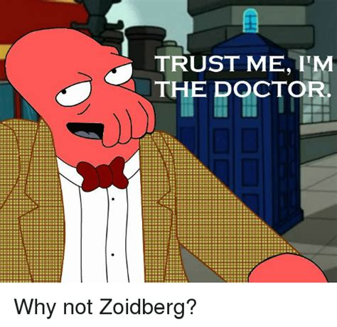 Dr Zoidberg Meme - why not zoidberg meme 100 images image 217204 futurama