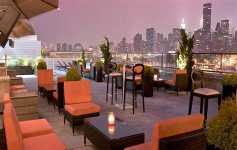 best new york hotels with a view new yorkers new york city photo gallery national
