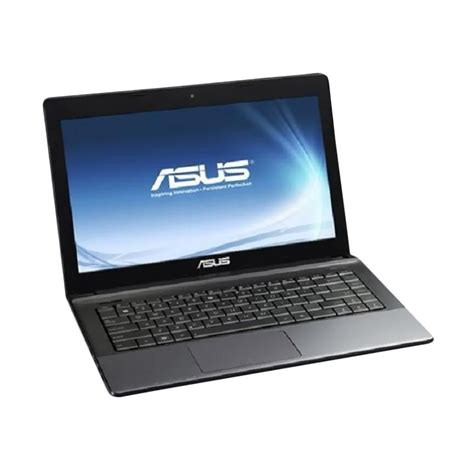Notebook Asus Prosesor Amd jual asus x550ze amd fx 7500 notebook harga