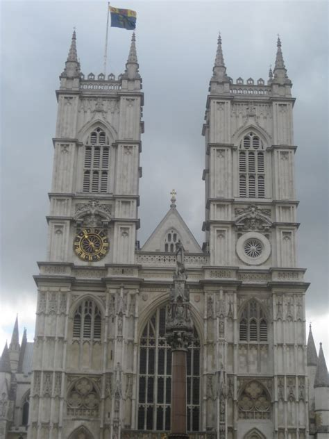 westminster abbey building london architecture  architect
