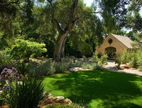 Landscape Your Backyard 30 Wonderful Backyard Landscaping Ideas