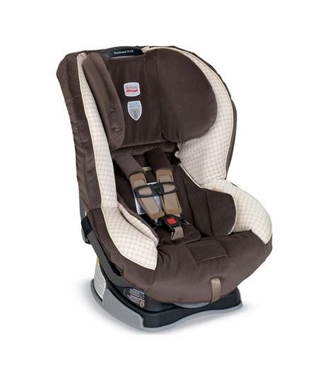 how to recline britax boulevard britax boulevard 70 cs car seat in biscotti