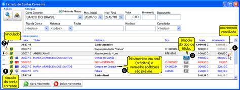 smartweb banco di sardegna bpercard carta corrente