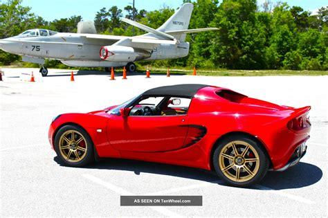 convertible lotus service manual pdf 2005 lotus elise convertible sport