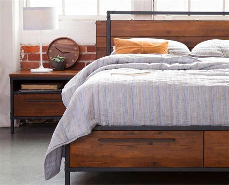 barnwood headboard for sale king size log bed frame for sale full size of fascinating