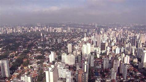 on line san paolo s 227 o paulo city mini documentary hd the s 227 o paulo