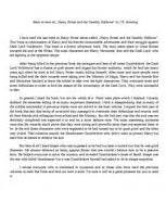 Book Report Ideas For Harry Potter by Book Review On Quot Harry Potter And The Deathly Id 246554
