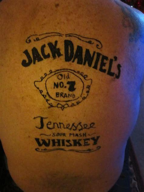 jack tattoo logo big boobs problemjpg hot girls wallpaper