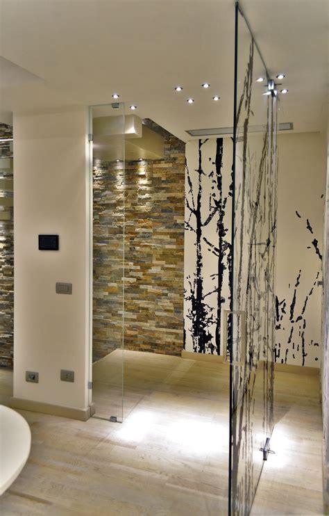 pareti di vetro per interni porte scorrevoli di vetro per interni pareti di vetro per