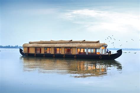 alappuzha house boat alappuzha houseboat houseboats package in alappuzha