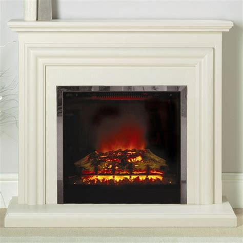 Fireplace Wirral by 1000 Ideas About Electric Fireplace Suites On
