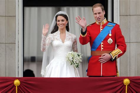 Best Royal Wedding Dresses   POPSUGAR Fashion UK