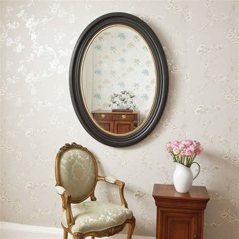 black mirror nonton online oval black and gold mirror by decorative mirrors online