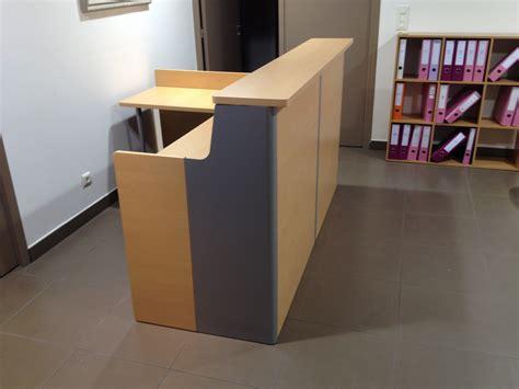 bureau vallee orgeval bureau comptoir
