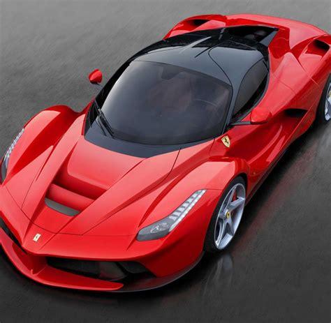 Schnellstes Auto Der Welt Marke by Weltrekord Schneller Immer Schneller F 228 Hrt Der Bugatti