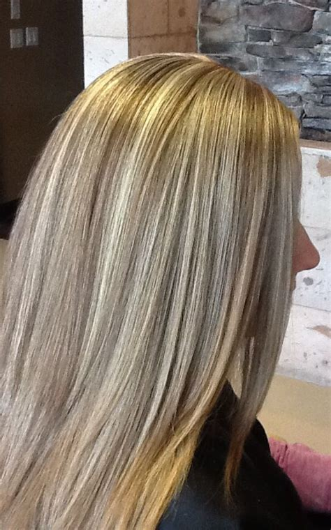 Platunum Hair Dye Over The Counter | over the counter platinum blonde hair color over the